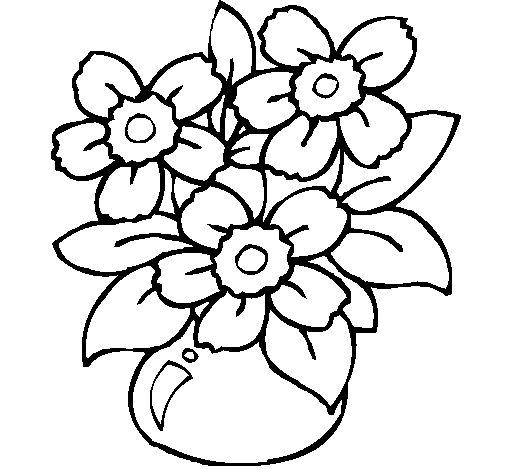 Imagenes de plantillas para cuadros buscar con google - Plantillas para pintar cuadros ...