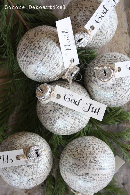 ber ideen zu christbaumkugeln auf pinterest perlen ornamente weihnachtsschmuck und. Black Bedroom Furniture Sets. Home Design Ideas