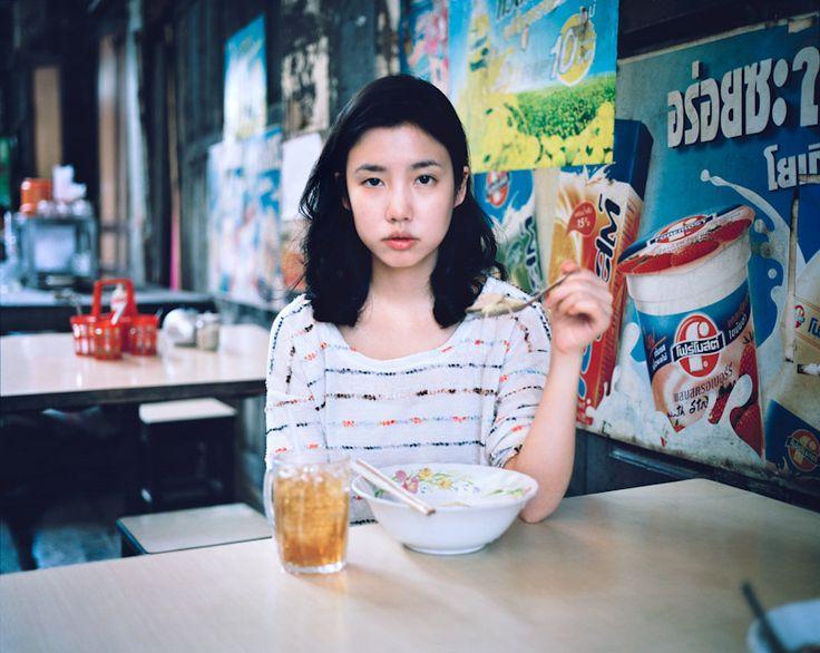 photographer: Miti Ruangkritya