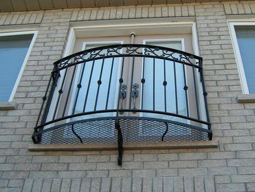 balcon anexo
