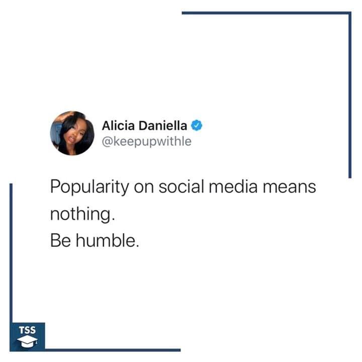 Pin By Selena Ruben On Meme Media Meaning Social Media Memes