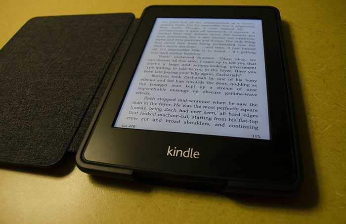 Keep entertained while travelling on a budget by stocking up with books, DVDs, CDs and ebooks for your Kindle from Amazon. Tell Amazon about your most recent online shopping experience by completing their survey #UKStoreSurveys #surveys #Amazon #Kindle #feedback #customersurvey #travel #budget