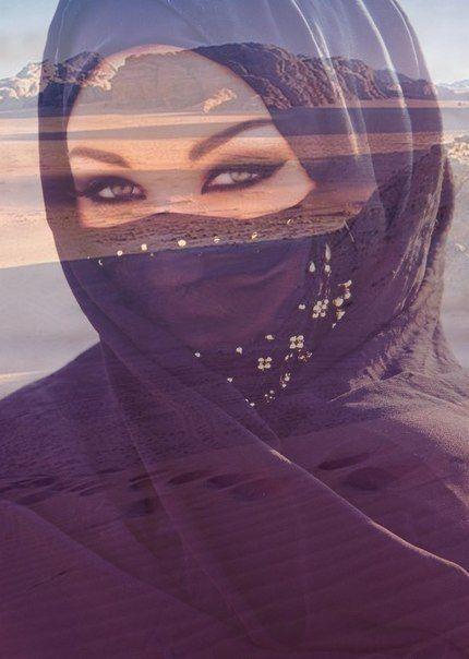 OMG#hijab ❤•♥.•:*´¨`*:•♥•❤