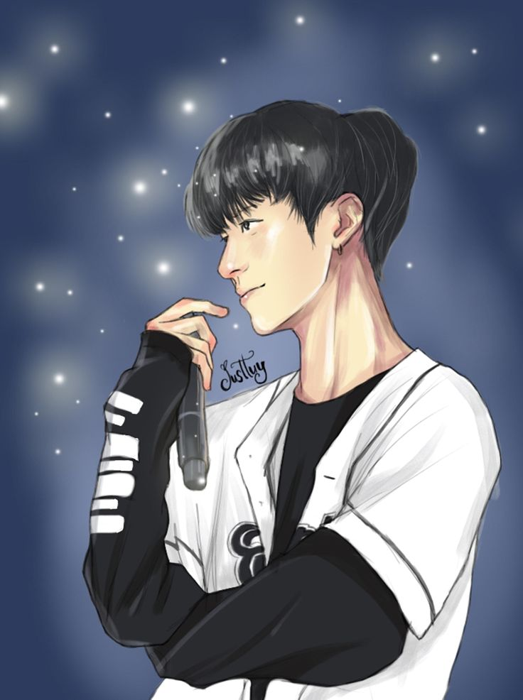 #justttuy  #lay  #exo