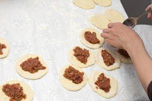 Homemade Convenience Food | Stretcher.com - Make homemade convenience food by cooking when it's convenient for you.
