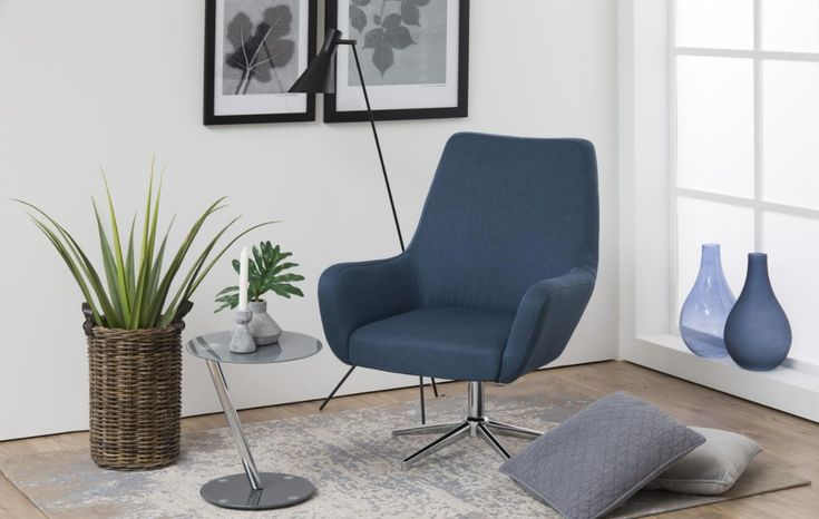 Simpla dar versatila, masa Dexter se integreaza perfect in livingul dumneavoastra oferindu-i o nota de eleganta. #coffeetable #livingroom #homedecor