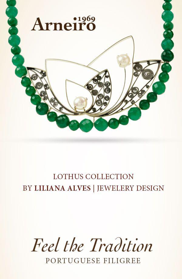 @lilianalvespt #jewelry #jewelery