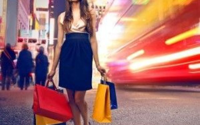 Vendita al dettaglio e strumenti di promozione sul web #localsearch #retailers
