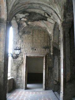 palazzo maddaloni 1