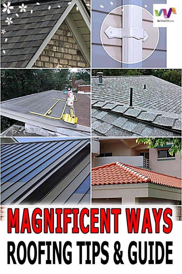 Everything You Should Understand About Deciding On A Roofing Company In 2020 Roofing Roof Repair Roofing Contractors