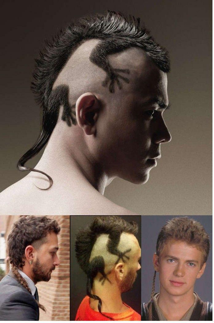 Terrific 1000 Ideas About Best Boys Haircuts On Pinterest Teen Boy Hair Hairstyles For Women Draintrainus