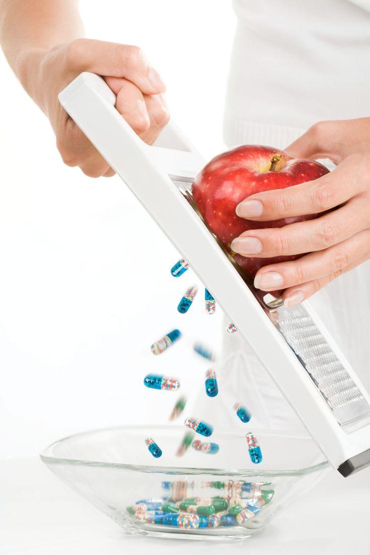 Suplementy diety | fitblogerka.pl - lifestyle'owy blog o sporcie, zdrowym odżywianiu i ogólnopojętym byciu fit.