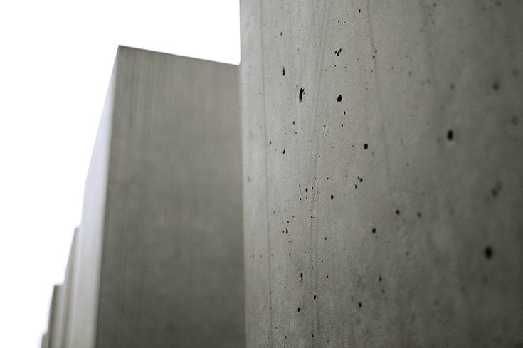 Beton versiegeln - Creto :: Imprägnieren, Versiegeln und Konservieren bei Beton, Mauerwerk und Holz | Creto :: Imprägnieren, Versiegeln und Konservieren bei Beton, Mauerwerk und Holz