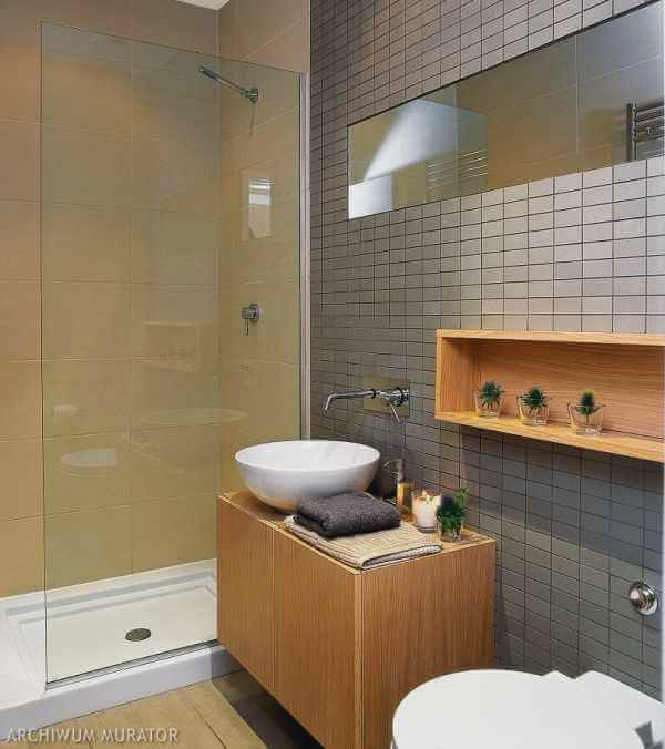 kamar mandi minimalis keluarga 5 Gaya Kamar Mandi Minimalis yang Paling Dicari
