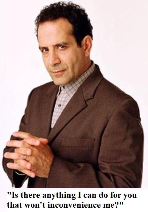 Best line ever!! Adrian Monk
