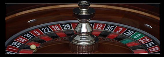 Casino Hire UK can be the most exceptional and jazzy approach to commend your event. This is in pattern and it is ensured that your companions and visitor will never get exhausted. http://www.casinonighthire.com/casino-party-hire/