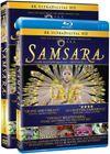 Samsara - an incredible, beautiful, stunningly artistic film that may change your life.