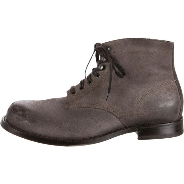 1000  ideas about Mens Ankle Boots on Pinterest | Men's shoes ...