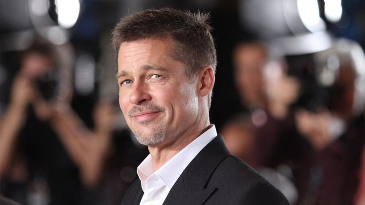 Are Brad Pitt and Sienna Miller secretly dating after Glastonbury?  June 2017