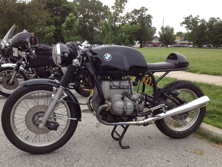 49 best rockers reunion indianapolis indiana (vintage cafe racer