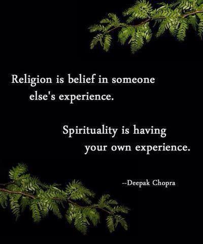 Deepak Chopra                                                       …