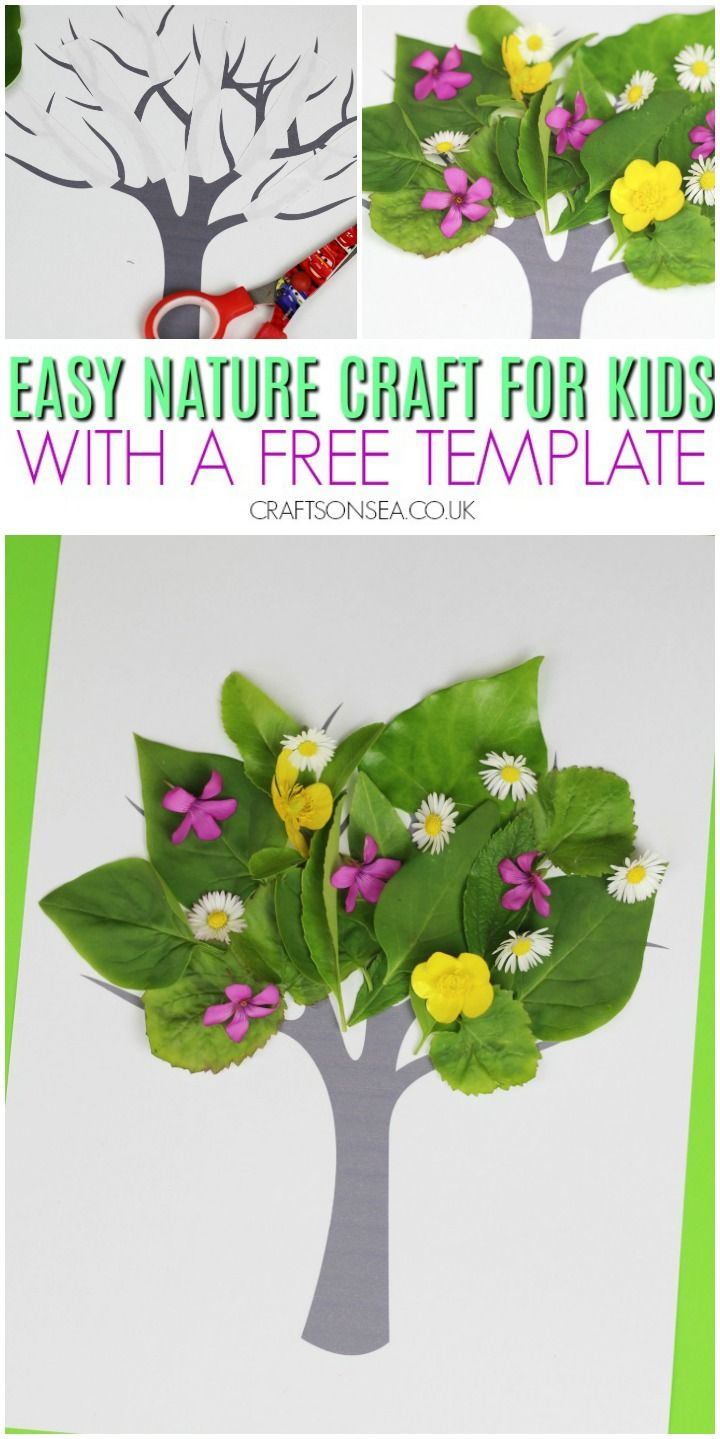 Pin On Crafts And Activities For Kids