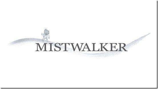 Hironobu Sakaguchi To Reveal New Mistwalker Game On June 22 - Siliconera #Playstation4 #PS4 #Sony #videogames #playstation #gamer #games #gaming