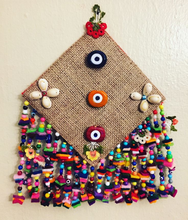 nazarlık, çuval bezi, amulet, handmade, design, turkish eye