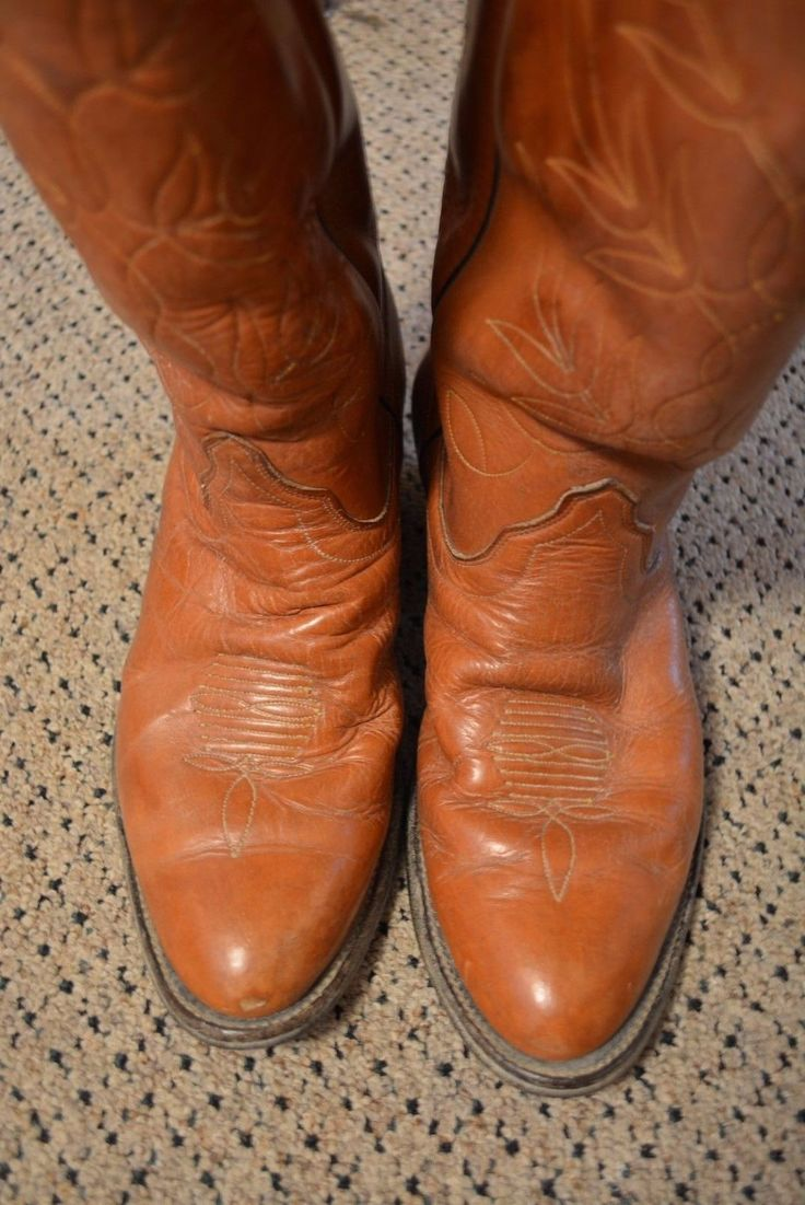 429 best images about -Boots Western Taller Buckaroo on Pinterest ...