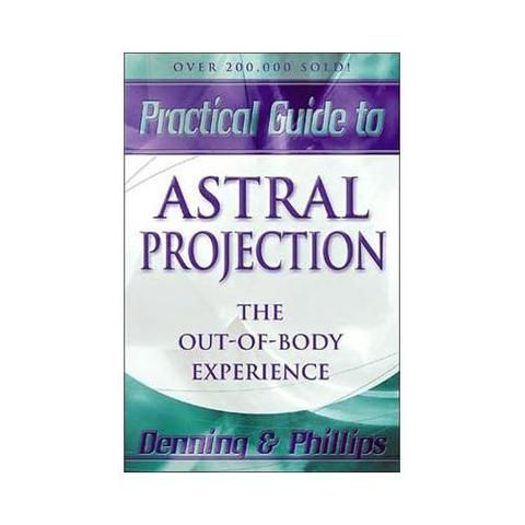 How to Astral Project for Beginners in 3 Easy Steps • IAC UK