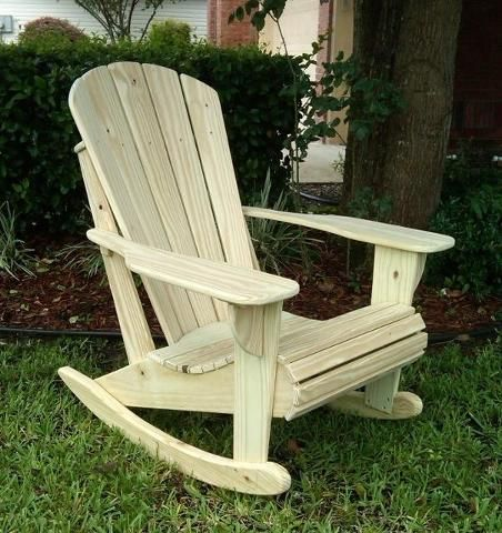 25 best wood crafts images on Pinterest Beach chairs, Deck