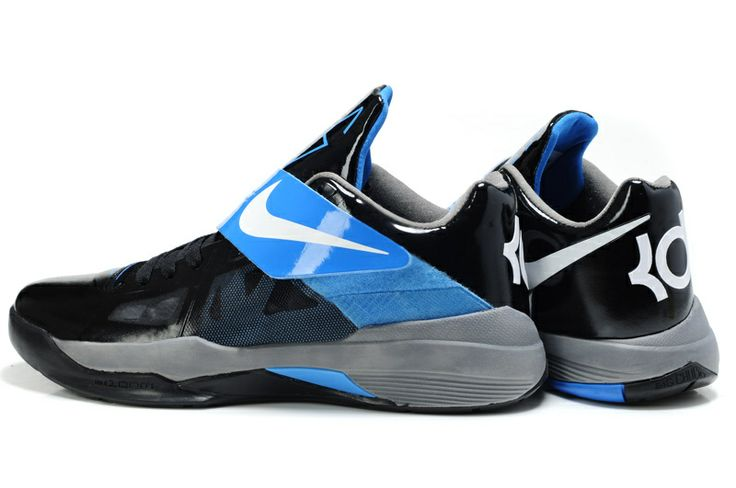 kevin durant shoes - 736×488