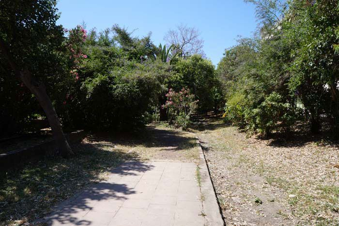 Δημοτικό Πάρκο Σιδηροδρόμων Καλαμάτας  http://www.eleftheriaonline.gr/polymesa/fotografies/item/38854-dimotiko-parko-sidirodromon-kalamatas-fotografies