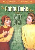 The Patty Duke Show: The Complete First Season [6 Discs] [DVD], SF11405