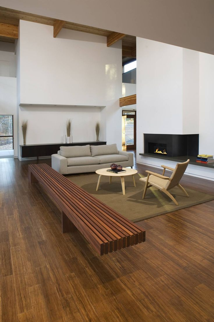 26 best floors images on pinterest   flooring ideas, bamboo floor