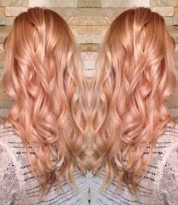 The 25 best strawberry blonde highlights ideas on pinterest resultado de imagem para light strawberry blonde hair color chart pmusecretfo Choice Image