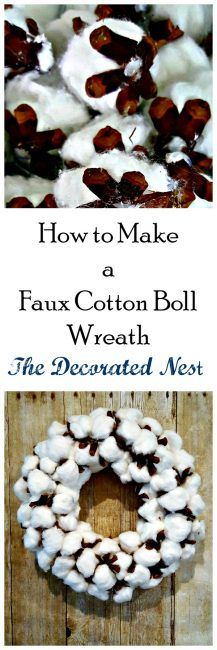 cotton-boll-wreath-how-to-make-a-cotton-bowl-wreath-www-thedecoratednest-com