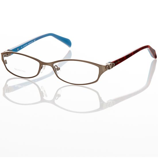 Valentino Eyeglass Frames Website : Valentino Women s Eyeglass Frames Ideas for Friends ...