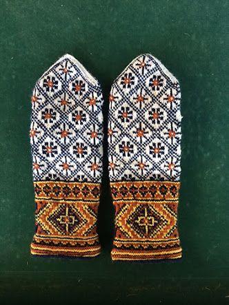 Картинки по запросу mittens of latvia