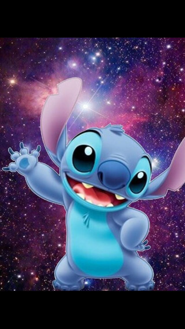 Epingle Par Aurore Ngld Sur Fond D Ecran Disney En 2020 Fond Ecran Disney Disney