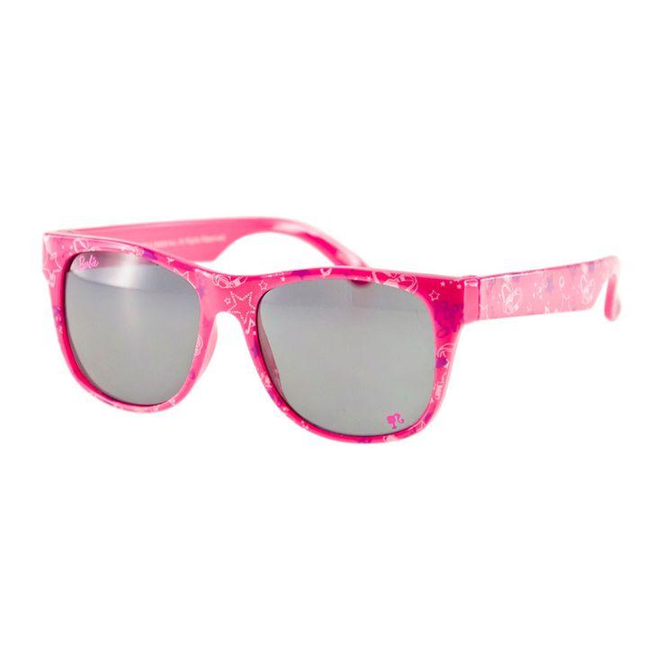 Barbie pink popstar sunglasses toysrus australia mobile