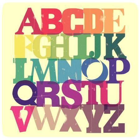 Potensi Percintaan dan Seksual berdasarkan Huruf Pertama Nama ( J s/d R ) bisa dilihat di https://www.facebook.com/photo.php?fbid=10152181398434046&set=a.10152257395649046.1073741841.98906349045&type=3&theater