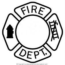 14 best Fire Safety for kids images on Pinterest
