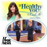 http://carolalt.com/2013/12/guest-post-tony-greco-talks-hormones-on-a-healthy-you/