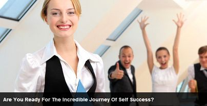 Check this link about sucess!