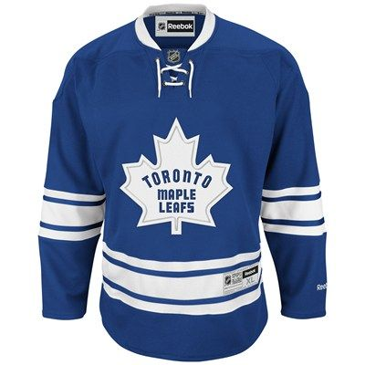 5faca3e83 ... 34 James Reimer Authentic Royal Blue Alternate NHL Click Image Above To  Purchase Toronto Maple Leafs Reebok Premier Replica Alternate Nhl Hockey  Jersey ...