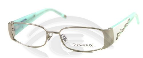 Aqua Blue Glasses Frames : 98 best images about Specs I expect on Pinterest Spring ...