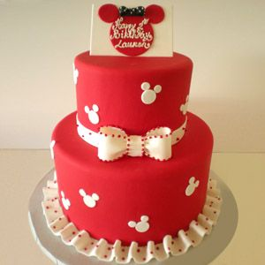 I want this for my 21st bday which is in 13 days!!!: Cakes Ideas, Cakes Size, Minnie Mouse, Baking Shops, Celebrity Cakes, Bday Cakes, Minnie Cakes, Disney Cakes, Children Birthday Cakes