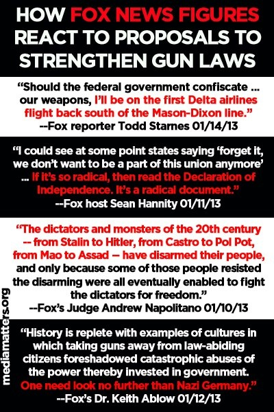 Pol Pot Quotes Endearing 9 Best Fox News Images On Pinterest  Foxs News Consciousness And .