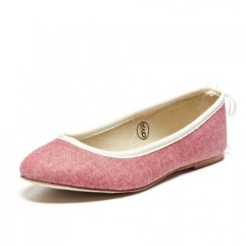 Womens Shoes Nordstrum